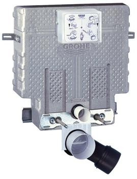 grohe-uniset-fuer-wc-38415