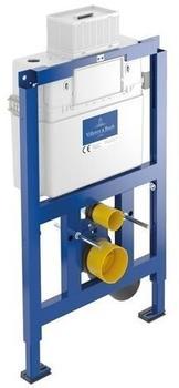 Villeroy & Boch ViConnect WC Element Trockenbau (922475)