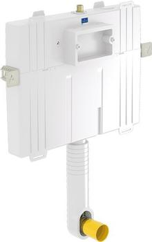 Villeroy & Boch ViConnect WC Element Nassbau (922482)
