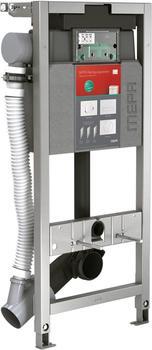Mepa VariVIT Air-WC-Element Typ A31 120 cm (514801)