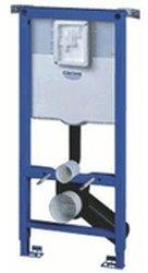 grohe-rapid-sl-fuer-wand-wc-38712