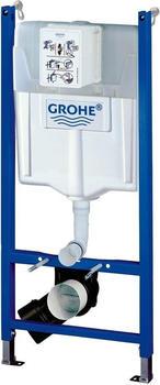 GROHE Solido für WC (38971000)