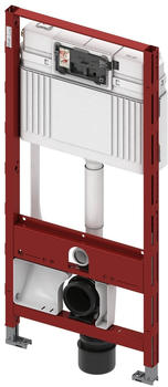 Tece Profil WC-Modul mit Spülkasten (9.300.079)