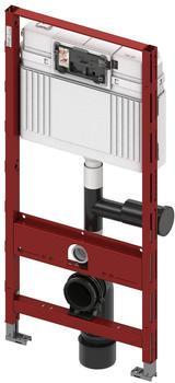 Tece Profil WC-Modul mit Uni-Spülkasten (9.300.003)