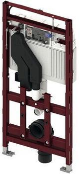 Tece Lux WC-Modul 400 (9.600.400)