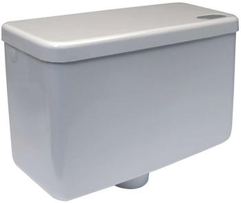 Jomo Jomorit Aufputz WC Spülkasten (168-16000101-00)