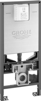 GROHE Rapid SLX Montageelement für WC (3959600)