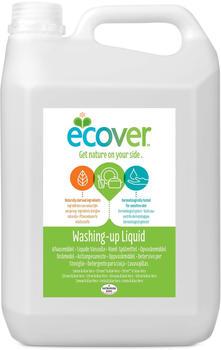 ecover-geschirrspuelmittel-zitrone-aloe-vera-5-l