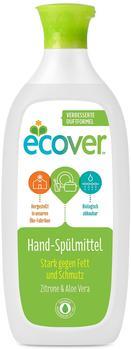 ecover-geschirrspuelmittel-zitrone-aloe-vera-500-ml