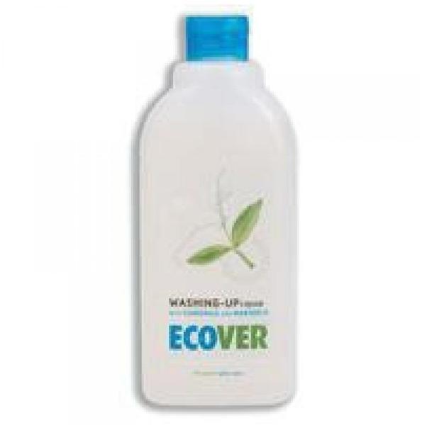 Ecover Geschirrspülmittel Molke-Kamille (500 ml)
