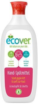 ecover-geschirrspuelmittel-granatapfel-limette-500-ml