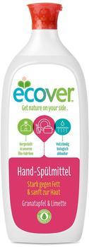 ecover-geschirrspuelmittel-granatapfel-limette-1-l