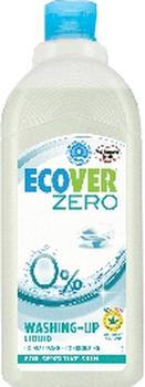 ecover-zero-geschirrspuelmittel-500-ml