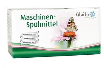 alvito-maschinenspuelmittel-1-kg