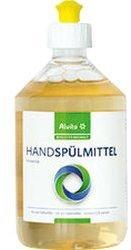 alvito-handspuelmittel-500-ml
