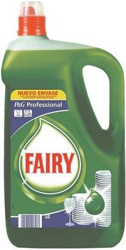 Fairy Professional Original (5 L)