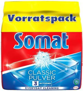 Somat Pulver-Reiniger Classic (1,2 kg)