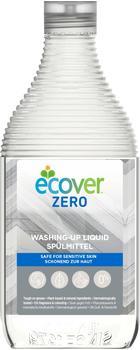 ecover-geschirrspuelmittel-zero-450-ml