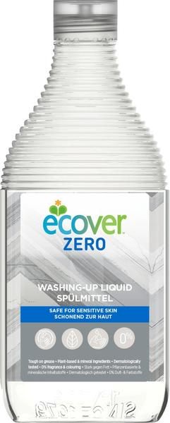 Ecover Geschirrspülmittel Zero (450 ml)