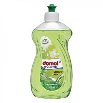 Domol Citrus-Mix (500 ml)