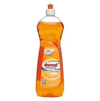 Domol Spülmittel Orange (1000 ml)