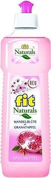 Fit Naturals Mandelblüte Granatapfel