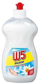 Lidl W5 Sensitive (1000 ml)