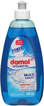 Domol Spülmittel Multi Kraft (500 ml)