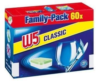 Lidl W5 Classic