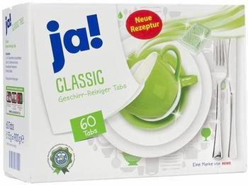 ja-classic-geschirr-reiniger-tabs