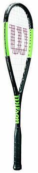 wilson-blade-cv-squash-racquet