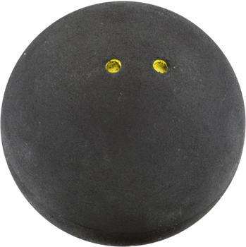 unsquashable-squashball-doppel-gelb