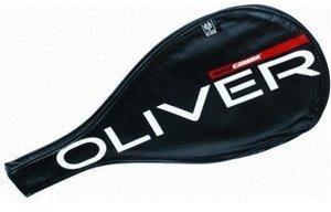 oliver-3-4-squashhuelle