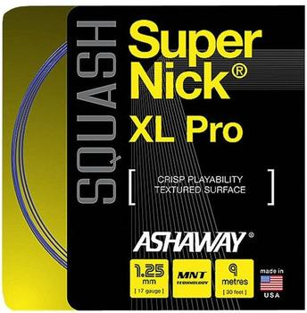 ashaway-supernick-xl-pro-9-m