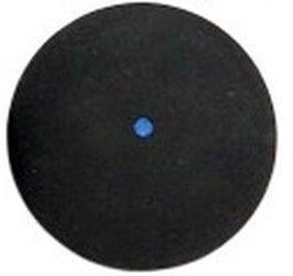 Victor Squashball blau