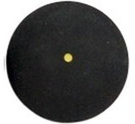 victor-squashball-gelb