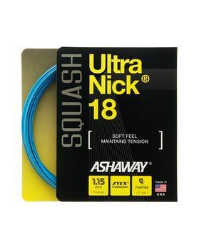 Ashaway UltraNick 18 (110 m)