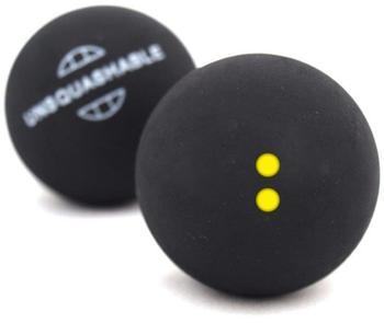 unsquashable-squashball-gelb
