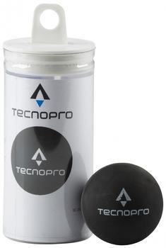 tecnopro-squashbaelle-2er-dose-schnell