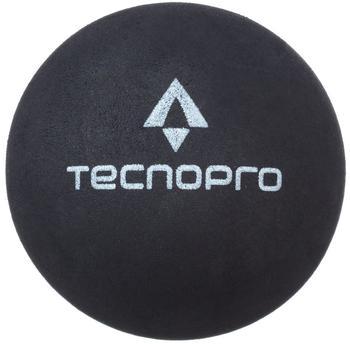 tecnopro-squashbaelle-2er-dose-extra-langsam