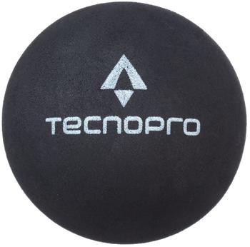 tecnopro-squashbaelle-2er-dose-mittel