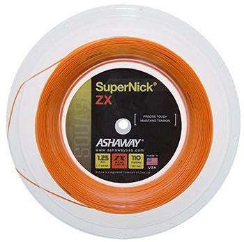 ashaway-supernick-zx-110-m