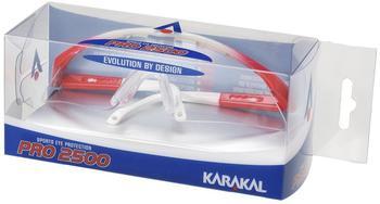 karakal-pro-2500