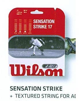 wilson-sensation-strike