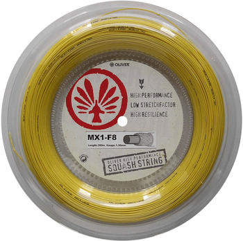 oliver-mx1-f8-200m