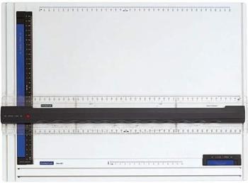 Staedtler Zeichenplatte 661 A3