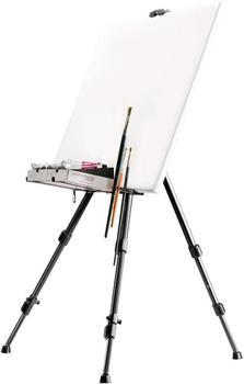 Walimex Atelierstaffelei 155cm