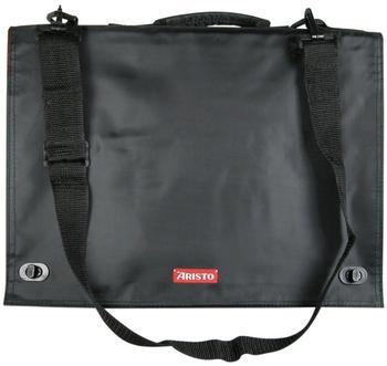 Aristo GEO-Board A3 mit Tasche
