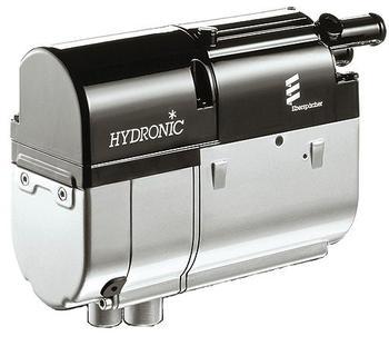 Eberspächer Hydronic D5WZ