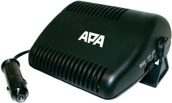 APA Heiss/Kaltlüfter (27100)